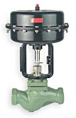 SPENCE Control Valves