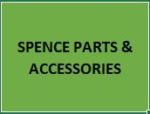 Spence Parts & Accessories